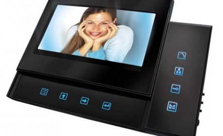 videodomofon2